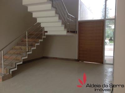 /admin/imoveis/fotos/IMG_0409.JPG Aldeia da Serra Imoveis
