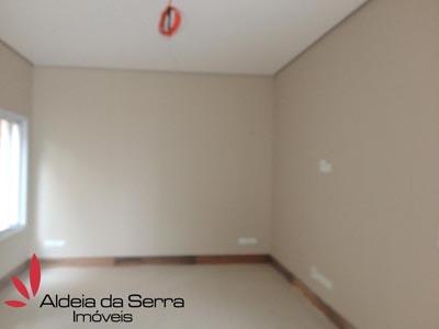 /admin/imoveis/fotos/IMG_0410.JPG Aldeia da Serra Imoveis