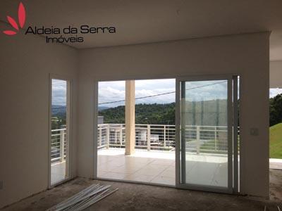 /admin/imoveis/fotos/IMG_0438.JPG Aldeia da Serra Imoveis