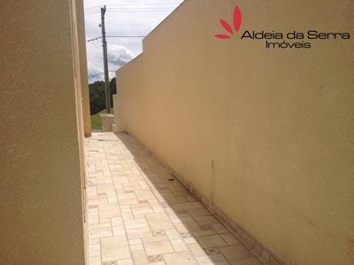 /admin/imoveis/fotos/IMG_0443_05032015153216.JPG Aldeia da Serra Imoveis