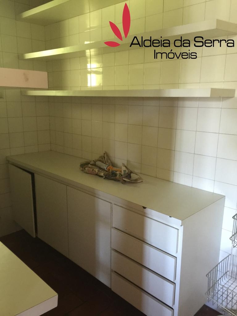 /admin/imoveis/fotos/IMG_0456_31082016143706.JPG Aldeia da Serra Imoveis