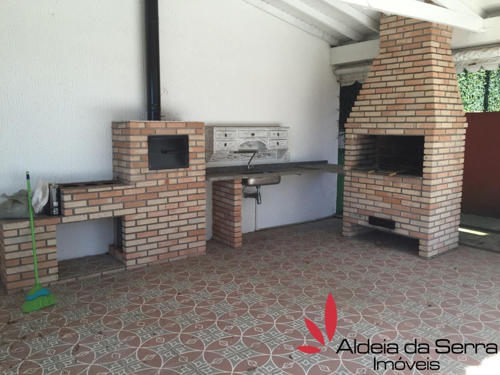 /admin/imoveis/fotos/IMG_0460_31082016143722.JPG Aldeia da Serra Imoveis