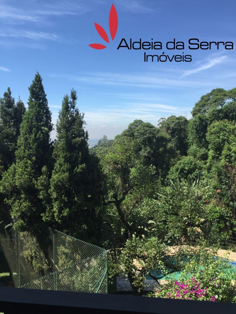 /admin/imoveis/fotos/IMG_0463_31082016143802.JPG Aldeia da Serra Imoveis