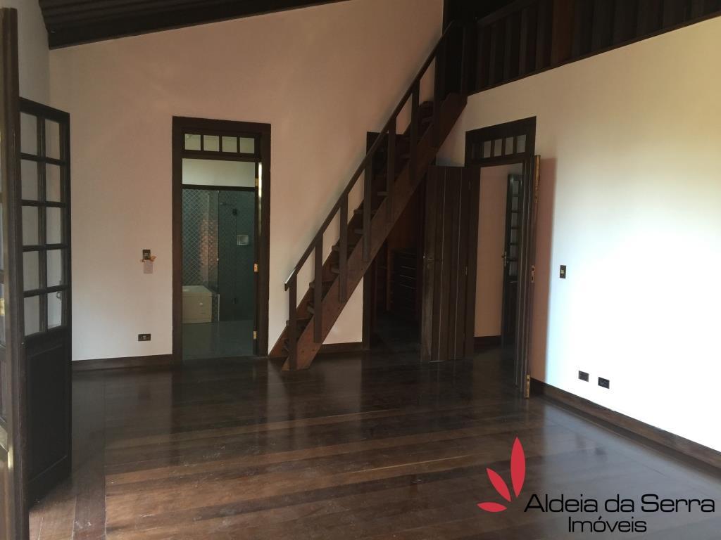 /admin/imoveis/fotos/IMG_0464_31082016143632.JPG Aldeia da Serra Imoveis