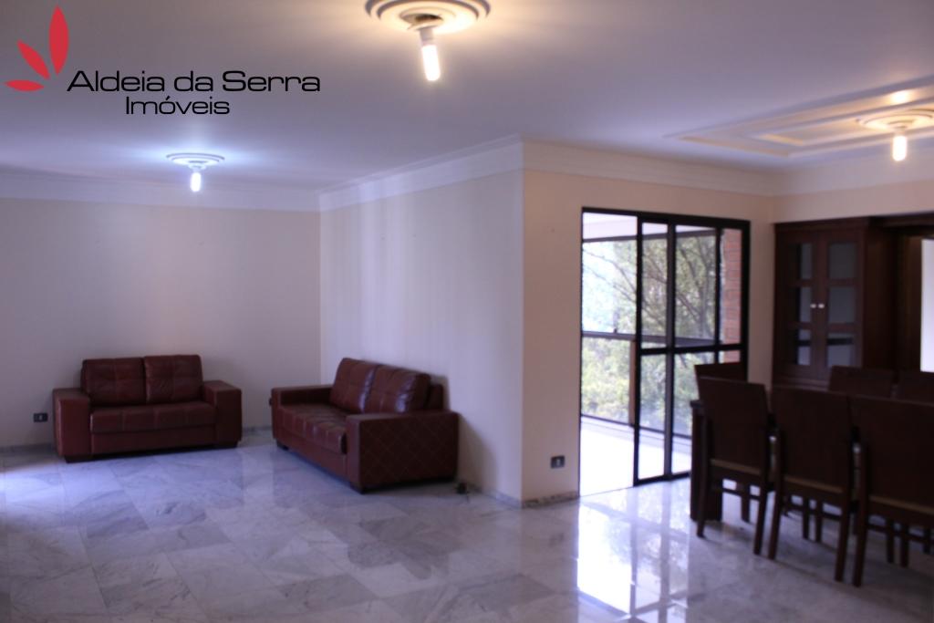 /admin/imoveis/fotos/IMG_0557.JPG Aldeia da Serra Imoveis