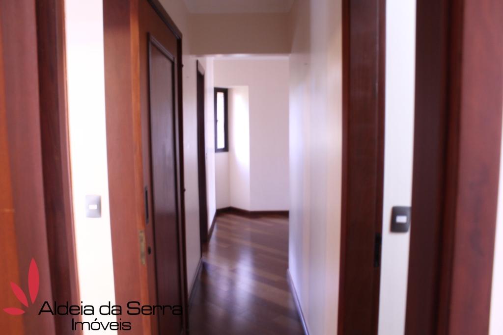 /admin/imoveis/fotos/IMG_0562.JPG Aldeia da Serra Imoveis