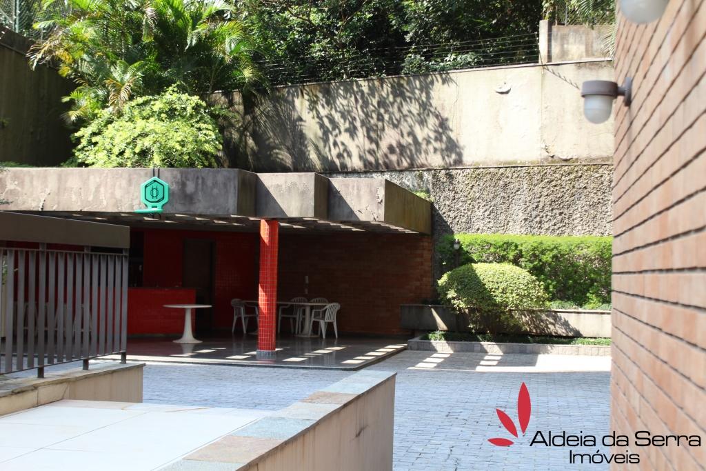 /admin/imoveis/fotos/IMG_0635.JPG Aldeia da Serra Imoveis