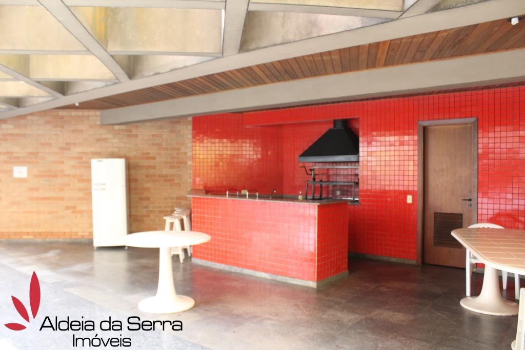 /admin/imoveis/fotos/IMG_0647.JPG Aldeia da Serra Imoveis