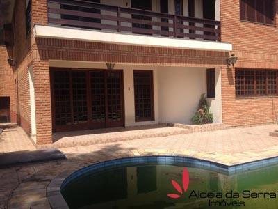 /admin/imoveis/fotos/IMG_1884_16022016131424.JPG Aldeia da Serra Imoveis