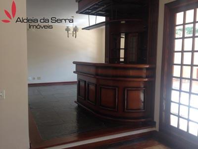 /admin/imoveis/fotos/IMG_1889.JPG Aldeia da Serra Imoveis