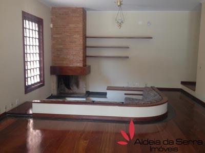 /admin/imoveis/fotos/IMG_1890_16022016131149.JPG Aldeia da Serra Imoveis
