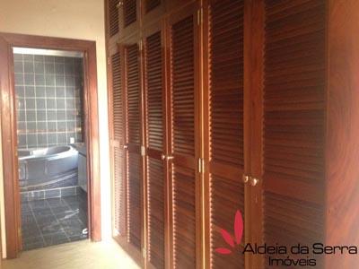 /admin/imoveis/fotos/IMG_1899_16022016131337.JPG Aldeia da Serra Imoveis
