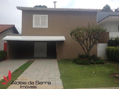 /admin/imoveis/fotos/IMG_1909_16022016111126.JPGLocação, pacote completo - Morada das Flores (Aldeia da Serra) Aldeia da Serra Imoveis