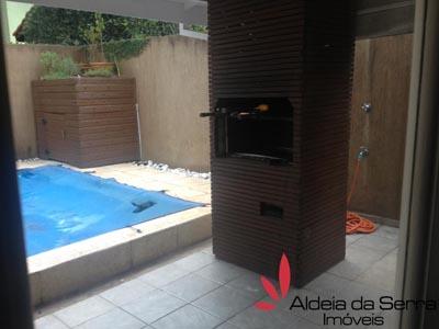/admin/imoveis/fotos/IMG_1921_16022016111338.JPG Aldeia da Serra Imoveis