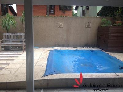 /admin/imoveis/fotos/IMG_1922_16022016111412.JPG Aldeia da Serra Imoveis