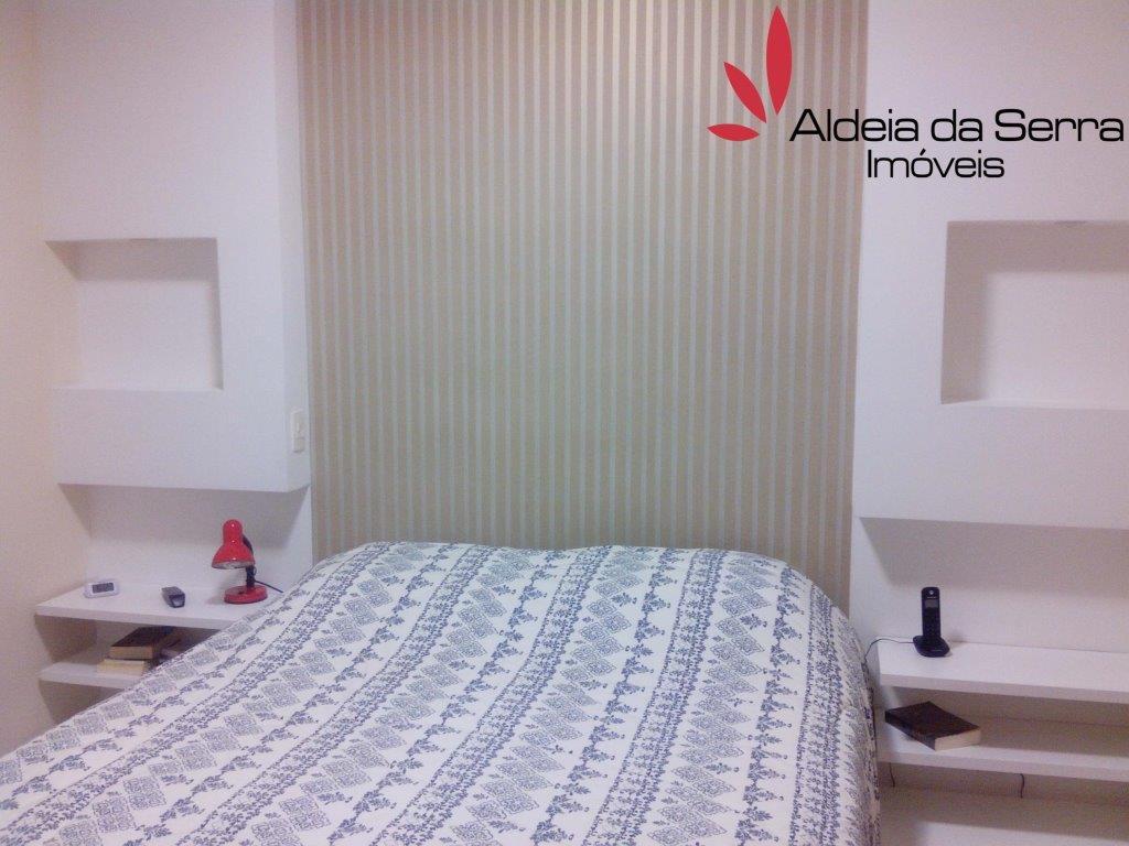 /admin/imoveis/fotos/IMG_20160920_182441.jpg Aldeia da Serra Imoveis