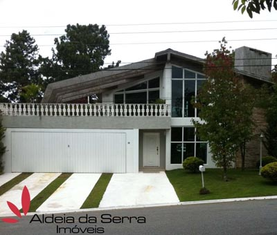 /admin/imoveis/fotos/IMG_2195.JPGVenda, permuta - Residencial Das Estrelas Aldeia da Serra Imoveis