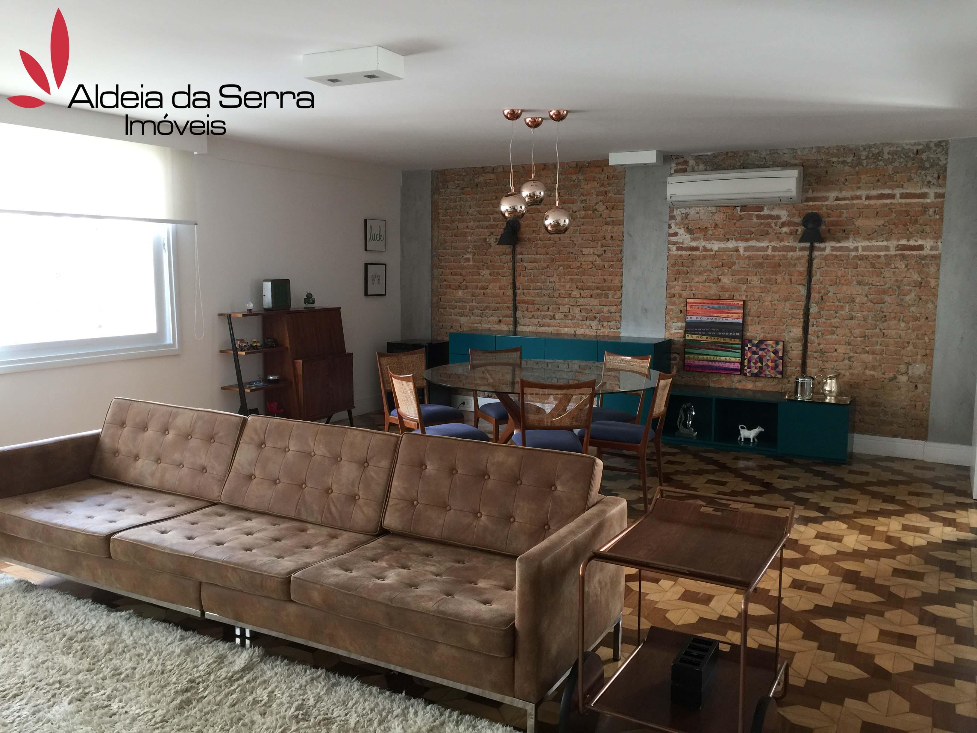 /admin/imoveis/fotos/IMG_3748.JPG Aldeia da Serra Imoveis