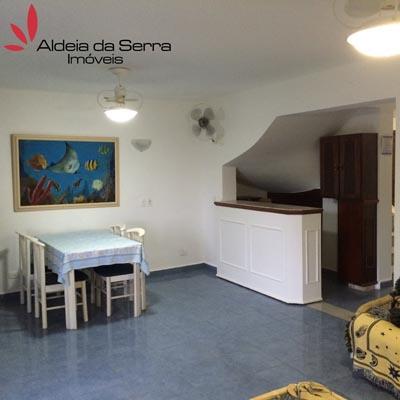 /admin/imoveis/fotos/IMG_3772.JPG Aldeia da Serra Imoveis