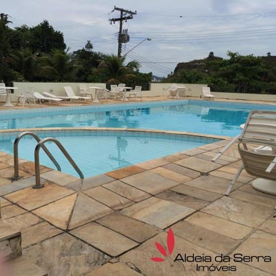 /admin/imoveis/fotos/IMG_3804.JPG Aldeia da Serra Imoveis