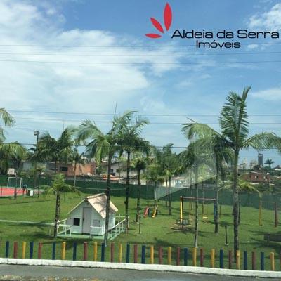 /admin/imoveis/fotos/IMG_3810.JPG Aldeia da Serra Imoveis