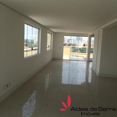 /admin/imoveis/fotos/IMG_4050.JPG Aldeia da Serra Imoveis