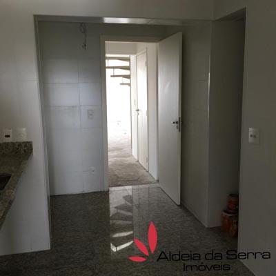 /admin/imoveis/fotos/IMG_4055.JPG Aldeia da Serra Imoveis