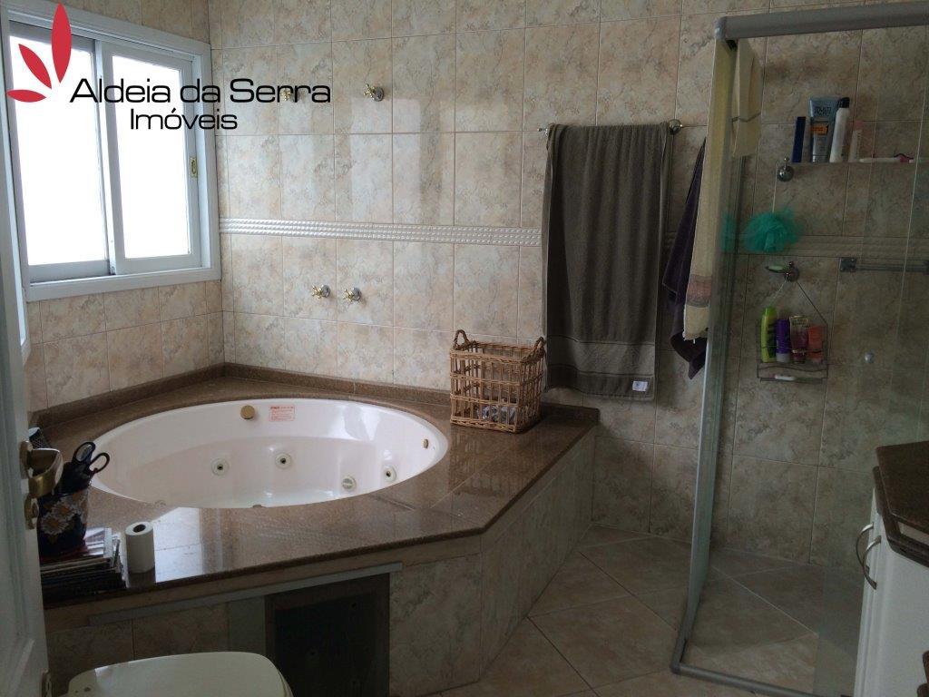/admin/imoveis/fotos/IMG_4075.JPG Aldeia da Serra Imoveis