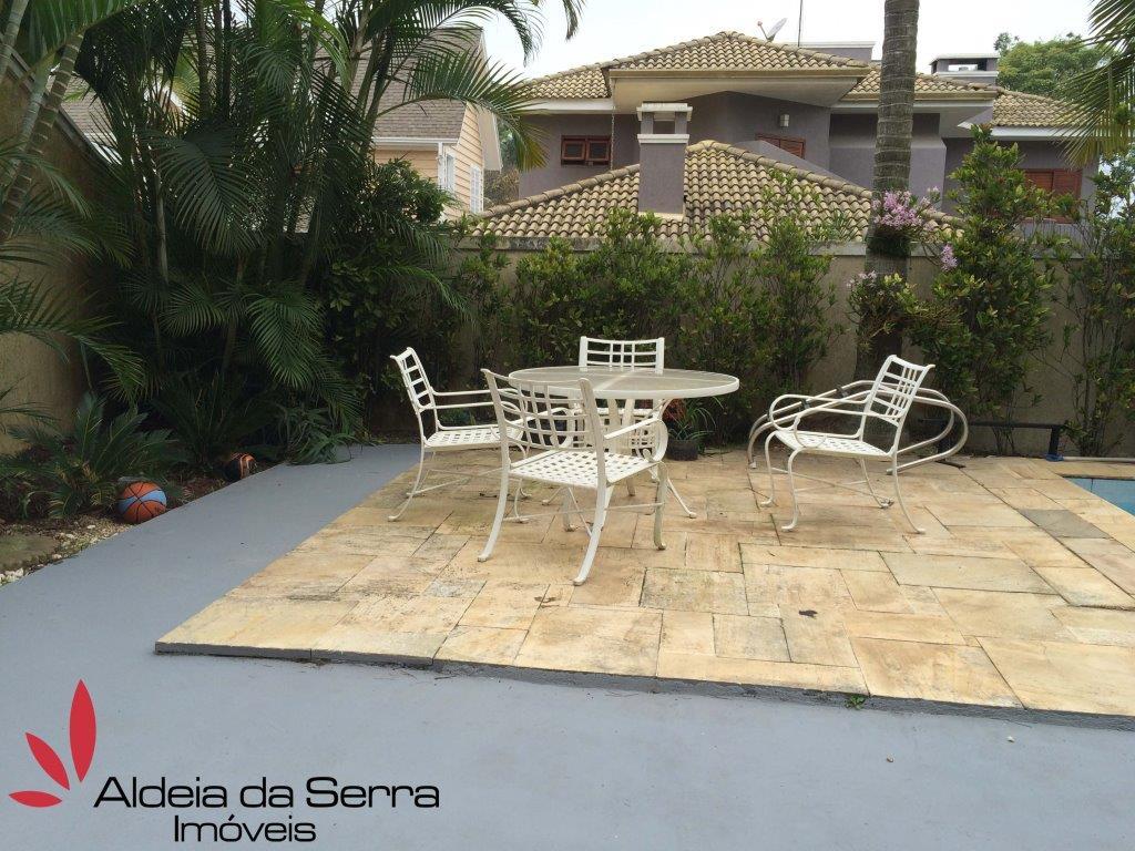 /admin/imoveis/fotos/IMG_4098.JPG Aldeia da Serra Imoveis