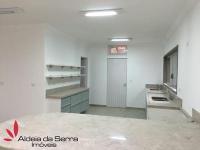 /admin/imoveis/fotos/IMG_4558.JPGVenda - Condomínio Terras De São José I Aldeia da Serra Imoveis