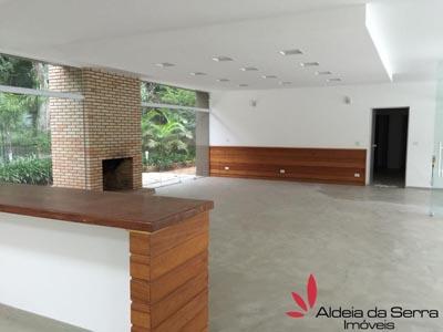 /admin/imoveis/fotos/IMG_4564.JPG Aldeia da Serra Imoveis
