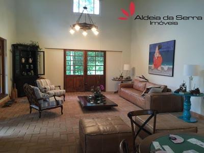 /admin/imoveis/fotos/IMG_4590_18032015111636.JPG Aldeia da Serra Imoveis
