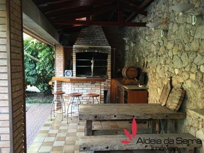 /admin/imoveis/fotos/IMG_5163.JPG Aldeia da Serra Imoveis