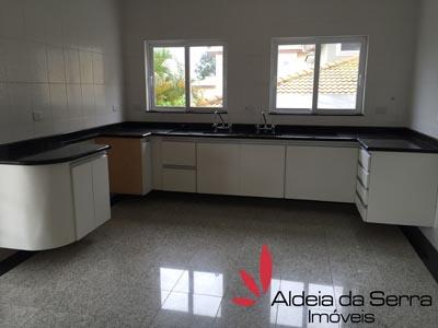/admin/imoveis/fotos/IMG_5335.JPG Aldeia da Serra Imoveis