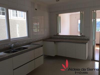 /admin/imoveis/fotos/IMG_5453.JPG Aldeia da Serra Imoveis