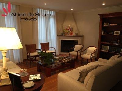 /admin/imoveis/fotos/IMG_5707.JPG Aldeia da Serra Imoveis