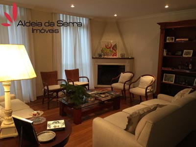 /admin/imoveis/fotos/IMG_5707_02062015162736.JPG Aldeia da Serra Imoveis