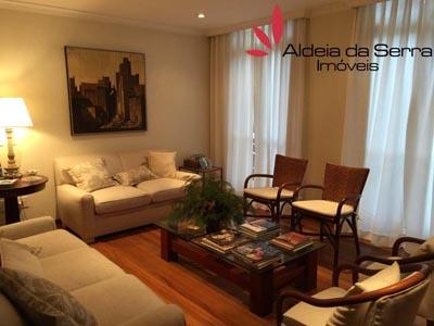 /admin/imoveis/fotos/IMG_5711.JPG Aldeia da Serra Imoveis