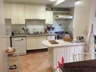 /admin/imoveis/fotos/IMG_5713_02062015162816.JPG Aldeia da Serra Imoveis