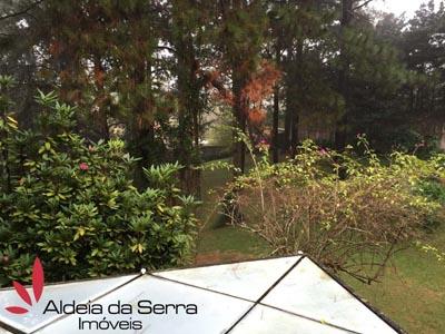 /admin/imoveis/fotos/IMG_5725.JPG Aldeia da Serra Imoveis