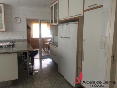 /admin/imoveis/fotos/IMG_5995.JPG Aldeia da Serra Imoveis