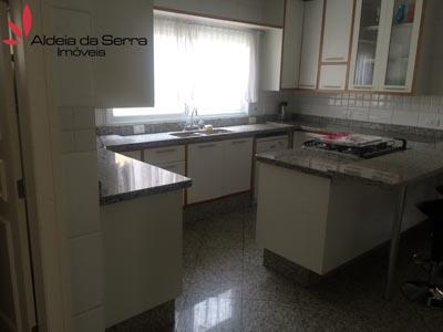 /admin/imoveis/fotos/IMG_5996.JPG Aldeia da Serra Imoveis