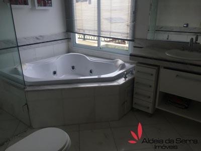 /admin/imoveis/fotos/IMG_6024.JPG Aldeia da Serra Imoveis