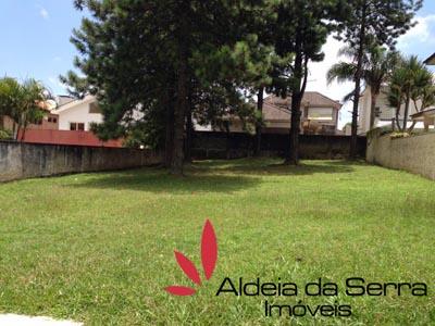 /admin/imoveis/fotos/IMG_9253.JPGVenda - Morada das Flores (Aldeia da Serra) Aldeia da Serra Imoveis