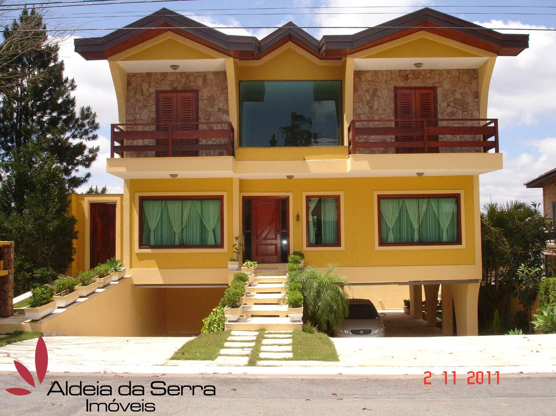 /admin/imoveis/fotos/Imagem1(2).jpgLocação, pacote completo - Residencial Morada das Estrelas (Aldeia da Serra) Aldeia da Serra Imoveis
