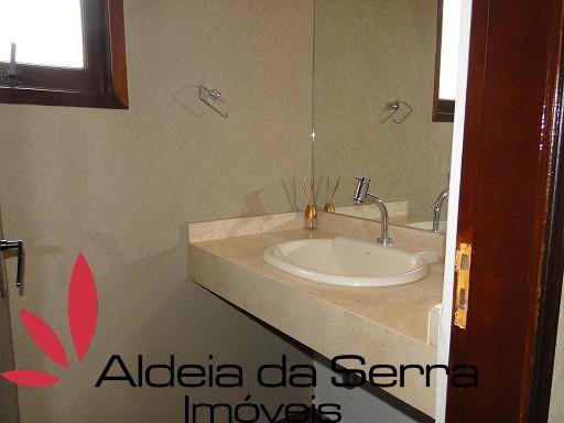 /admin/imoveis/fotos/LAVABO01.jpg Aldeia da Serra Imoveis