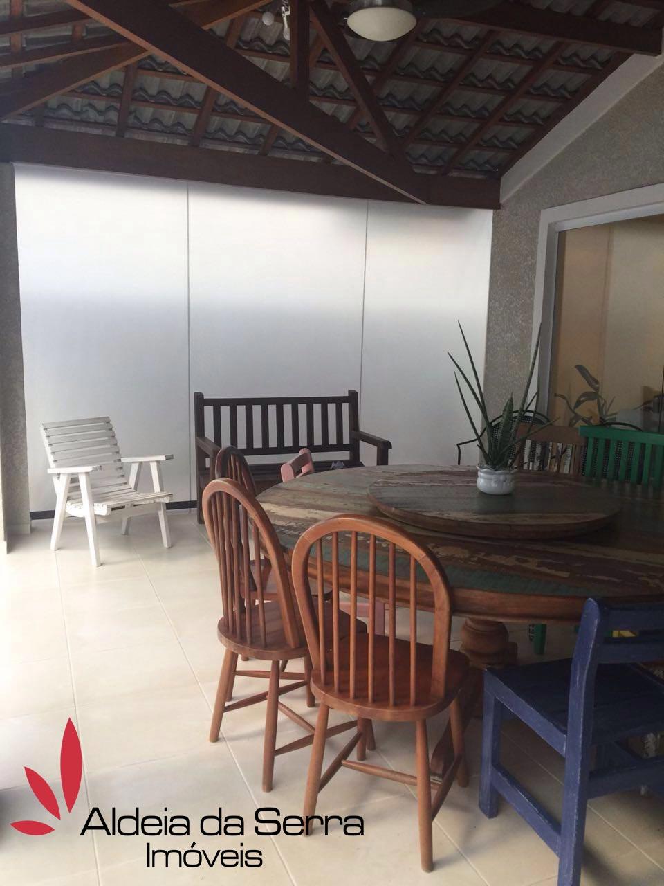 /admin/imoveis/fotos/Morada-das-flores-aldeia-da-serra-venda-jpg2595.jpg Aldeia da Serra Imoveis