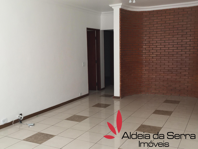/admin/imoveis/fotos/Morada-dos-Passaros-Aldeia-da-Serra-Ref-1950-jpg12_27062016142550.jpg Aldeia da Serra Imoveis