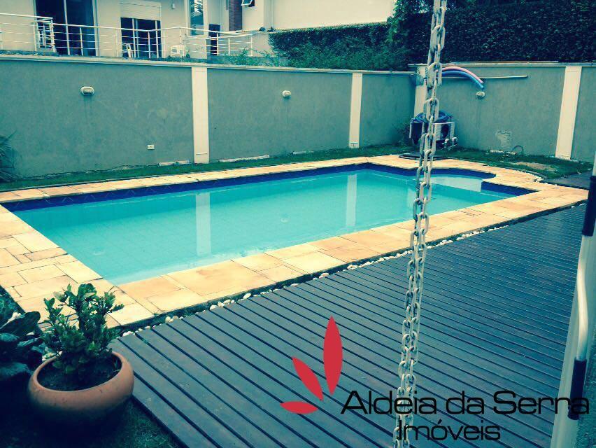 /admin/imoveis/fotos/Morada-dos-Pinheiros-Aldeia-da-Serra-Venda-Ref-1606.jpg1.jpg Aldeia da Serra Imoveis