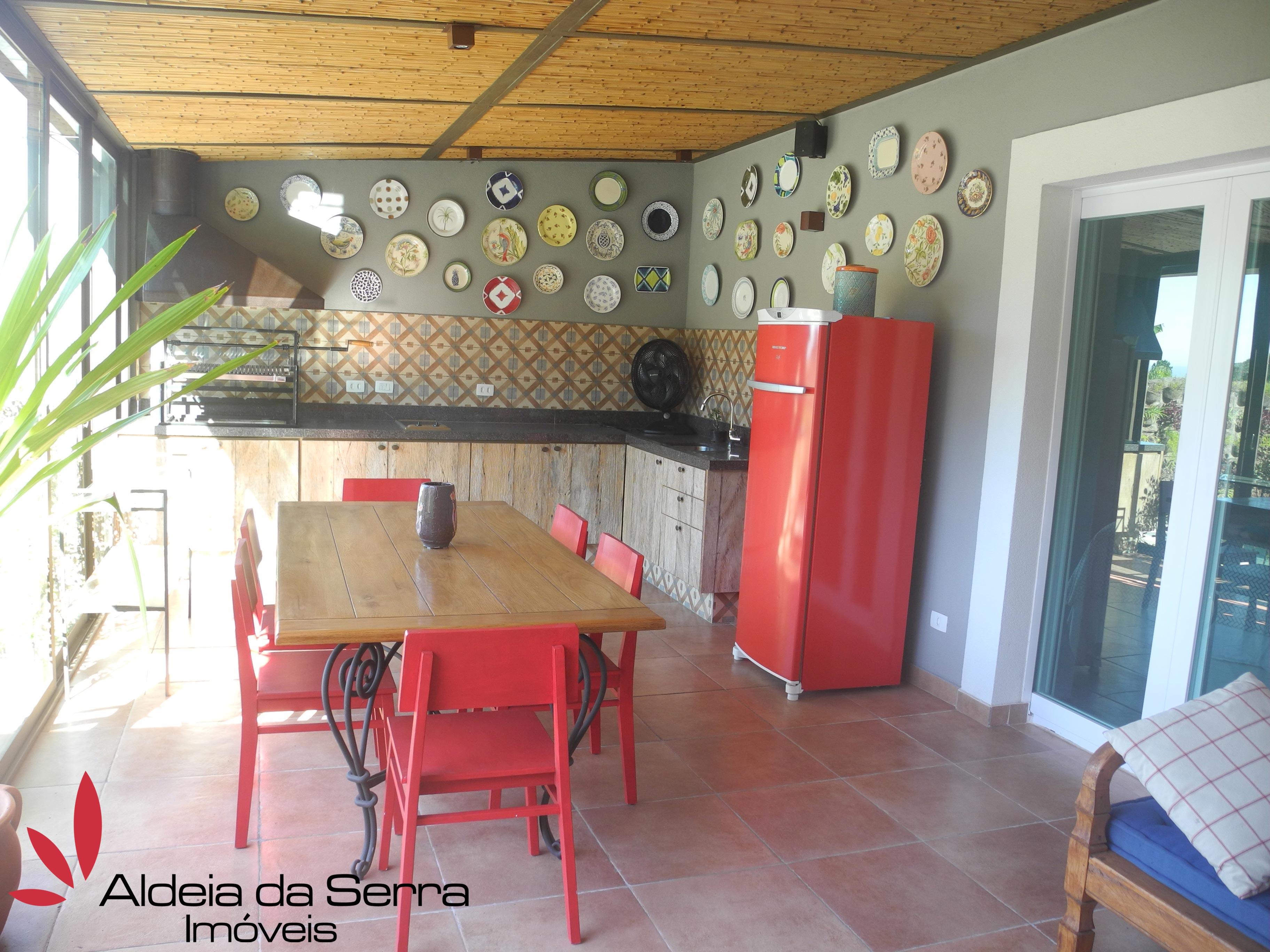 /admin/imoveis/fotos/Morada-dos-lagos-aldeia-da-serra-venda-jpg29.jpg Aldeia da Serra Imoveis
